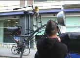 คลิป บิ๊กฟุต จักยาน...ล้อโต