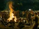 คลิป Indiana Jones 4 อาณาจักรกะโหลกแก้ว 4_6