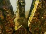 คลิป Indiana Jones 4 อาณาจักรกะโหลกแก้ว 6_6