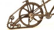 คลิป จักรยาน ติดอาวุธ