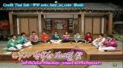 คลิป [ซับไทย] ทิฟานี่ ยุนอา ซันนี่+ชายนี่ 1-4