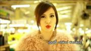 คลิป Samsung Galaxy 5 Idol - เจนนี่ ภารกิจที่ 2