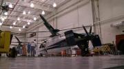 เฮลิคอปเตอร์ เร็วที่สุดในโลก Sikorsky X2