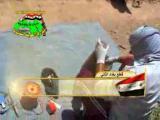 คลิป Us Army ผู้ก่อการร้าย วางระเบิด สงคราม ระเบิด อเมริกา อิรัก IED