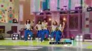 [LIVE] KARA - Mr. Korea Version