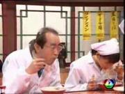 คลิป คู่หูคู่ฮา - สูตรลับนักปรุงหมี่(2-3)