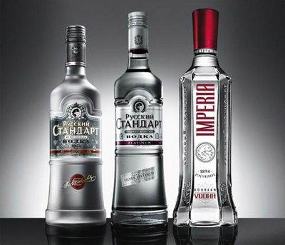 วัยรุ่น เมา ดื่ม เหล้า ซ่า วอดก้า รัสเซีย ขำๆ ฮาๆ