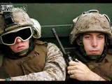 คลิป Us Army ทหาร กองทัพ สงคราม อิรัก อเมริกา ยิง