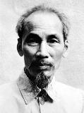 คลิป สารคดี โฮจิมินห์ ความลึกลับของเวียดนาม Ho Chi Minh Vietnam's Enigma