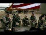 คลิป Us Army ทหาร สงคราม อิรัก กองทัพ รบ ตาย อเมริกา