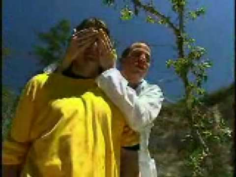 คลิป สาวใจกล้าใส่บิกินี่ล่อผึ้ง