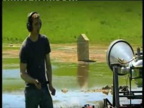 คลิป อาวุธที่มาจากการอัดอากาศ รุงแรง น่ากลัว มากค่ะ^-^