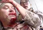 คลิป Us Army ทหาร สงคราม อิรัก อเมริกา กองทัพ รบ
