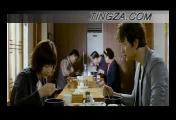 TINGZA.COM ดูหนัง ดูหนังตลก ดูหนังโรแมนติก ยัยตัวป่วนชวนเพื่อนแอ้ม Girl friends