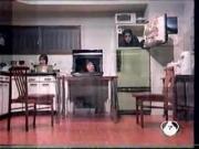 คลิป คู่หูคู่ฮา - บุกบ้านเจ้าพ่อ(3-3)