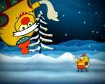 จิงเกอร์เบล ฉบับอินเดีย เพลงวันคริสต์มาส น่ารักๆ