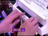 เพลงเกาหลี  โซนยอชิแด
