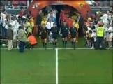 คลิป โปรตุเกส vs อังกฤษ ยูโร 2004