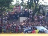 คลิป  F1 ทีม Red Bull Racing