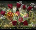 คลิป เพื่อน พ.ว.11 ติด ร.หัวใจ