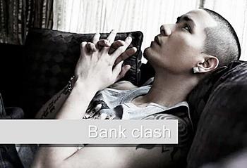 MV เพลงไทย ลั้นลา - ชิน ชินวุฒ Feat.โอปอล์ & แบงค์ Clash