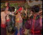 ซูมาเซา เพลงมาเลเซีย