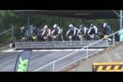 คลิป ขำขำ การแข่งขันจักรยาน BMX ที่ฮาที่สุด