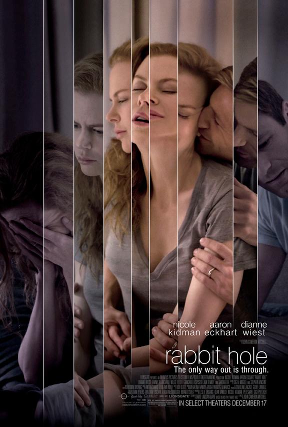 คลิป Rabbit Hole ฝ่าใจฝัน วันใจสลาย Trailer