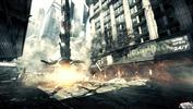คลิป Crysis 2 - Hero's Journey Multiplayer Gameplay Trailer [HD]
