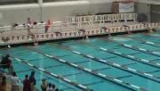 คลิป แข่งว่ายน้ำ ไมใช่แข่งดำน้ำ น่ะครับพี่