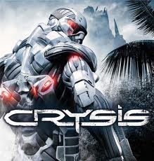 Crysis walkthrough part 2