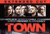 The Town: Extended Cut (ซับไทย)(Part1/12)