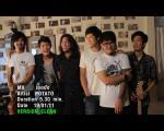 คลิป Potato - เธอยัง... เพลง New Single Music Thai MV