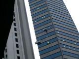 ตึก อุบัติเหตุ น่ากลัว ติด หน่วยกู้ภัย ช่วยเหลือ สิงค์โปร์