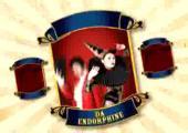 duet concert circus live show mtv da endorphine stamp ตู่ mild มายด์ calories blah scrubb 25 hours ส