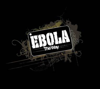 Ebola - Gaan Jaak Laa - การจากลา