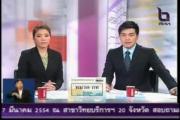 คลิป เหตุการณ์ปะทะไทย เขมร (ไม่เข้าใจประเด็นคำถาม) !!!