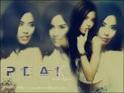 คลิป Nong PEAK น้อง พีค สาวสวย น่ารัก music mv สายลับจับบ้านเล็ก