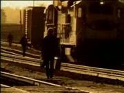 คลิป MV Air Supply - Goodbye
