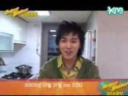 sungmin diary