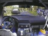ขั้นเทพ ฝีมือ ขับขี่ รถยนต์ รถแข่ง แรลลี่ กล้อง สุดยอด แข่งขัน