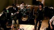คลิป คนญี่ปุ่นร้องเพลง กระเป๋าแบน แปนยิ้ม Richmantoy