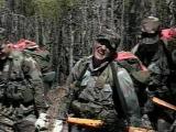 Us Army ทหาร กองทัพ สงคราม นาวิก รบพิเศษ อเมริกา สหรัฐ