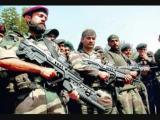 คลิป กองทัพ ทหาร สงคราม Army กองทัพบก ยิง อินเดีย แสนยานุภาพ