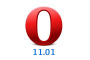 คลิป โปรแกรมฟรีสำหรับmac ฟรีmacโปรแกรม สอนการใช้โปรแกรมของmac ตั้งค่าpagezoom opera