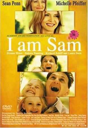 I AM SAM สุภาพบุรุษปัญญานิ่ม Part 01/15