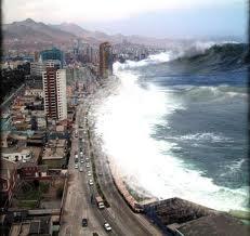 คลิป ซึนามิ, ญี่ปุ่น, ข่าวสึนามิ, คลื่นยักษ์สึนามิ, tsunami, แผ่นดินไหว, ข่าวแผ่นดินไหว. ข่าวแผ่นดินไหวทั