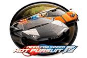 "nfs ""need for speed"" game เกมส์ รถแข่ง รถตำรวจ ""hot pursuit"""