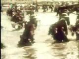 คลิป Army ทหาร กองทัพ สงคราม อเมริกา เวียดนาม น่ากลัว อันตราย
