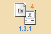 คลิป แปลงtsเป็นdv แปลงtsเป็นไฟล์dv แปลงไฟล์tsเป็นไฟล์dv ไฟล์ts ไฟล์dv